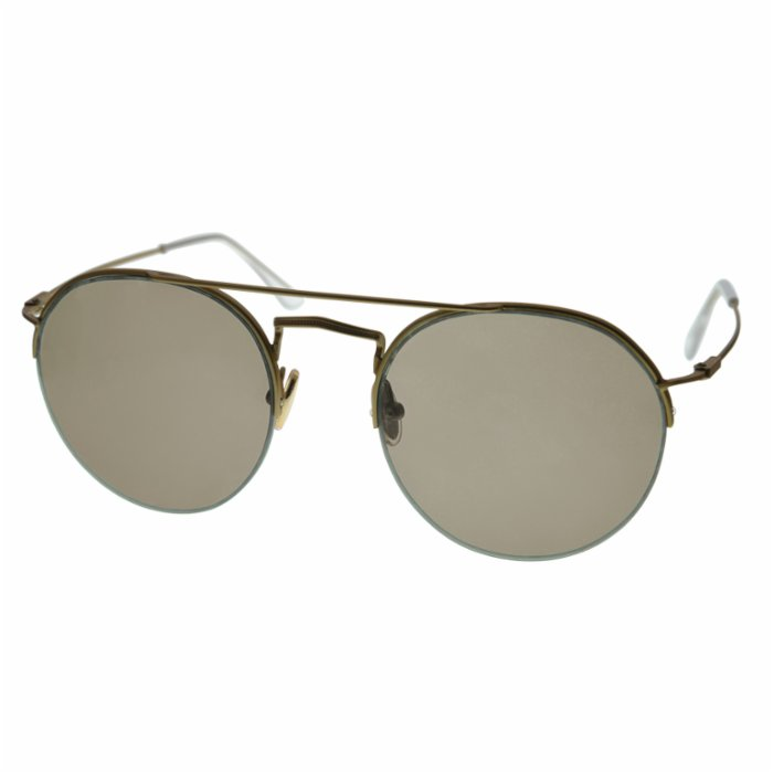 Elia Sunglasses	 Sean Women's Sunglasses