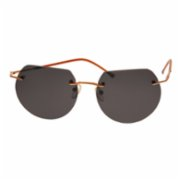 Elia Sunglasses	  Kelly Women's Sunglasses