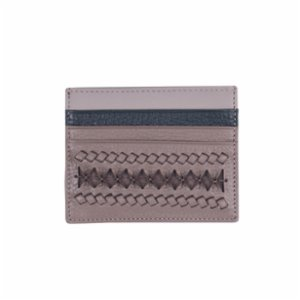 Rossea  Minica Card Holder