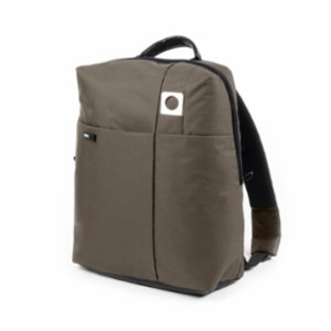 Lexon  Apollo Backpack 14''