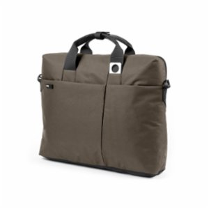 Lexon  Apollo Document Bag 15''