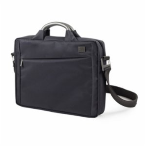 Lexon  Airline Document Bag / Laptop 15''
