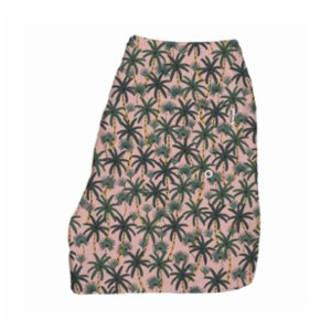 Dedicated  Beach Palms Swim Shorts