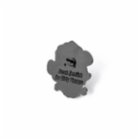 Dirty Pinners Monkey Business Pin