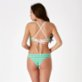 Leyna Beachwear	 Anna Stripes Bikini