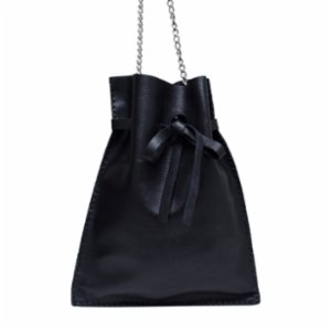 Thea  Lıly Pouch Bag
