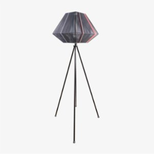 Maiizen	  Nodo Big Floor Lamp