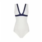 Anais & Margaux Blanche Swimsuit