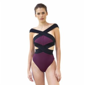 Movom	  Barbara Swimsuit