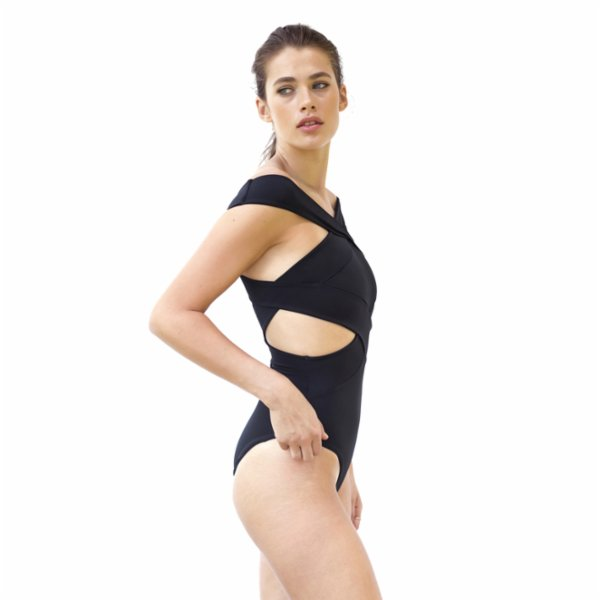 Movom	 Simone Swimsuit