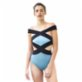 Movom	 Coretta  Swimsuit