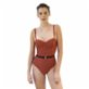 Movom Shirley Swimsuit