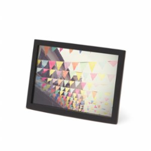 Umbra  Senza Photo Frame