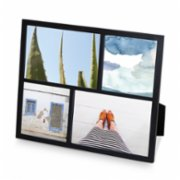 Umbra  Senza Multi  Photo Frame