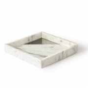 MarbLove	  Daily Basic Fume Mirror Tray