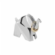 Umbra  Origami 3 Pack Ring Holder