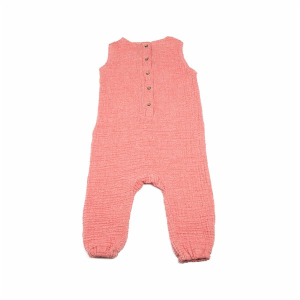 Tama Towels Coco Overall