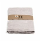 Tama Towels Coco Throw