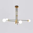 Muhtelif Design Planet Pendant Lamp