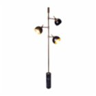 Muhtelif Design Largo Floor Lamp