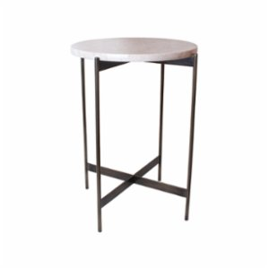 Muhtelif Design  Fat Side Table
