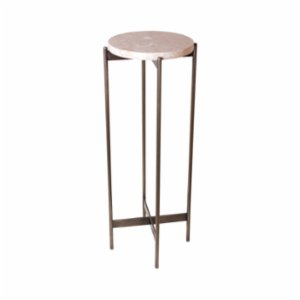 Muhtelif Design  Thin Side Table