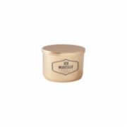 Muhtelif Design  Brass Candle