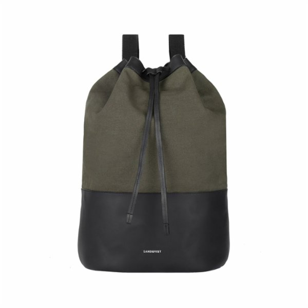 Sandqvist Gita Backpack