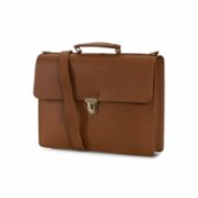 Sandqvist  Jan Business Bag