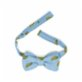 Moris Banana Tribe Kids Bow Tie