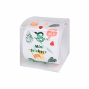 Meri Meri  Mini Jungle Sticker Roll