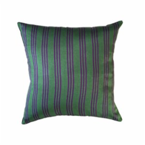 Kootnu  Pillow III