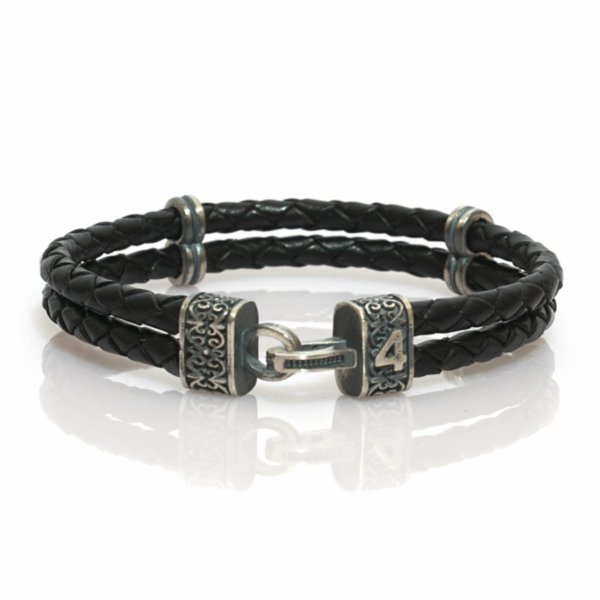 4Fellas Monarch Bracelet
