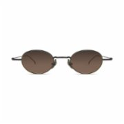 Komono  Sinclair Black Brown Unisex Güneş Sunglasses