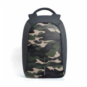 XD Design  Bobby Compact Print Backpack