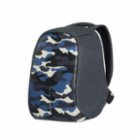 XD Design Bobby Compact Print Backpack 14''