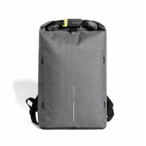XD Design  Urban Lite Backpack 15,6''