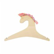 Meri Meri  Unicorn Hangers - 2Set
