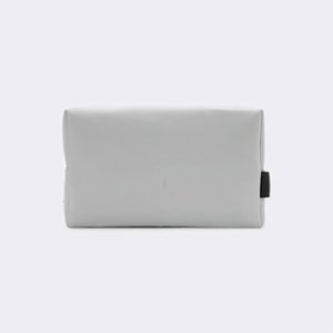 Rains  Wash Bag - Stone L