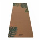 Roru Yoga Mat with Chakra Design - II
