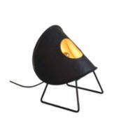 Uniqka  Zero Lamp One Standing