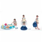 Play & GO Outdoor Surf Toy Storage Bags
