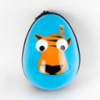 Eggkids Sven Backpack