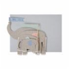 Meri Meri Elephants Concertina Card