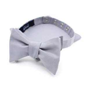Atelier Dupont  Grenoble Bow Tie&Pocket Square