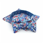 Atelier Dupont  Istanbul Bow Tie&Pocket Square