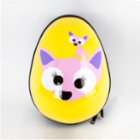 Eggkids Maja Backpack