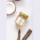 Bade Natural Pure Coconut Oil
