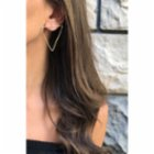 Zeyy Jewelry & Diamond	 Mystery Magic Earring