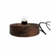 Antrepo  Landscape | Hill Table Lamp